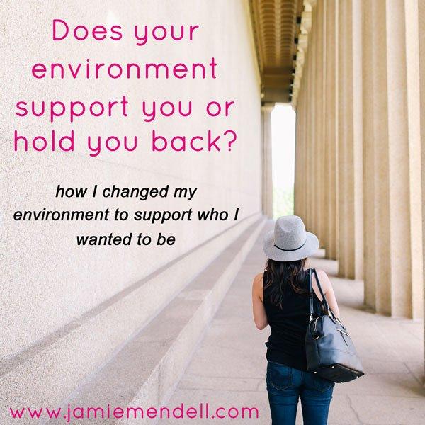 environment_web