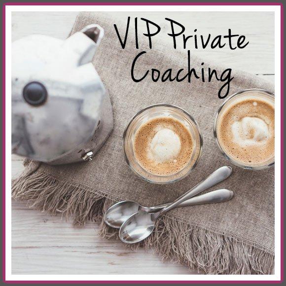 privatecoaching_square
