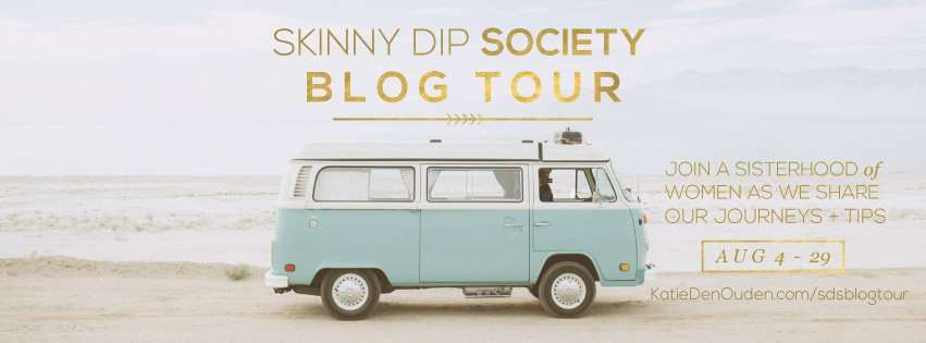 sds_blog-tour_FBbanner2
