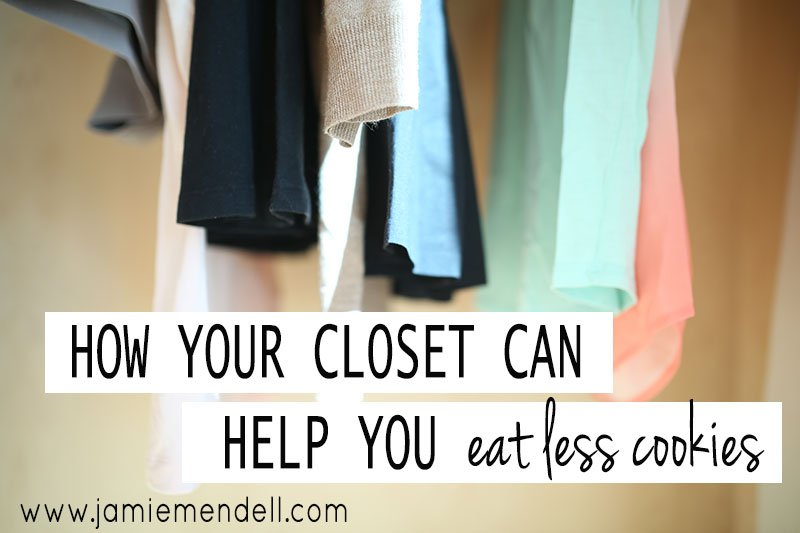 closetloseweight