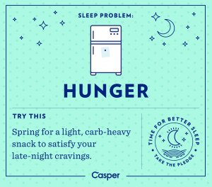Casper_sleep_problem_card_ALT_hunger_v01