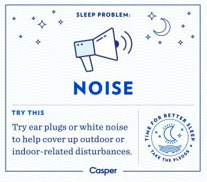 Casper_sleep_problem_card_ALT_noise_v01