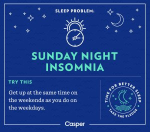 Casper_sleep_problem_card_ALT_sunday_v01